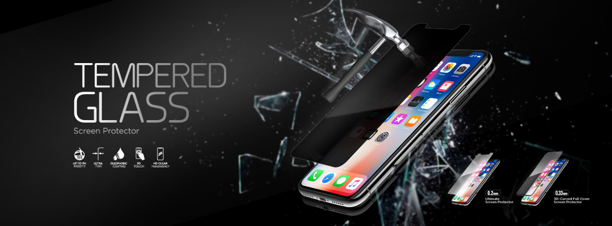 Screen-protector-banner