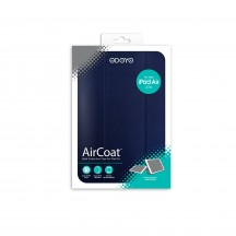 PS5315BL iPad Air 2019 pack