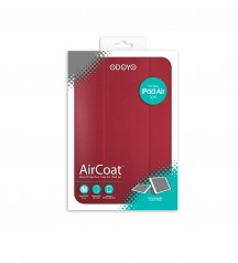 PS5315RD iPad Air 2019 pack