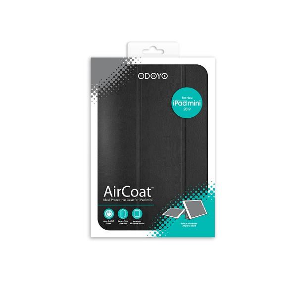 AirCoat™ Ideal Protective Case for 2019 iPad Mini