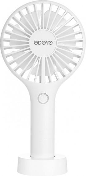 FaceAir™ Super Mini Handheld Fan W1