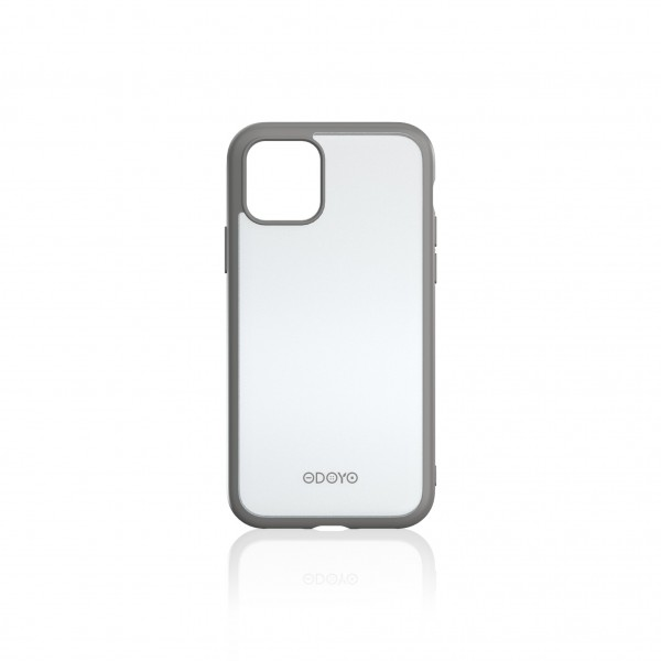 Nano Edge for iPhone 11 Pro