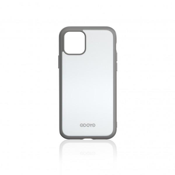Nano Edge for iPhone 11
