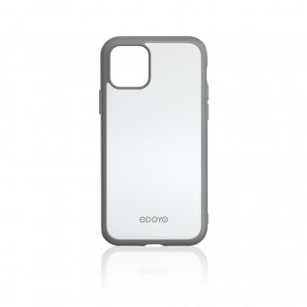 Nano Edge for iPhone 11 Pro Max