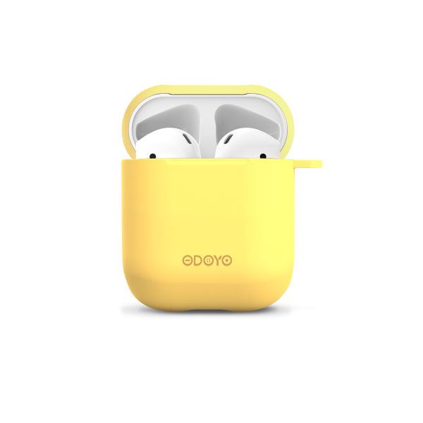 Odoyo AirCoat for AirPods